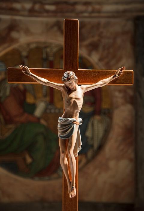 catholic, christ, christianity