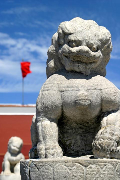 architecture, asia, pagoda