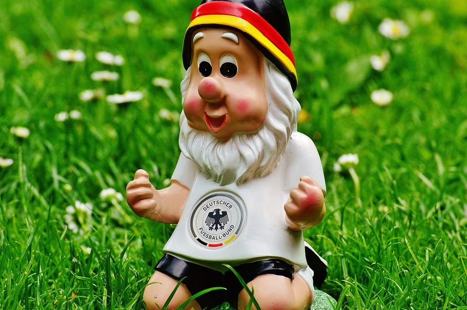em, european championship, football