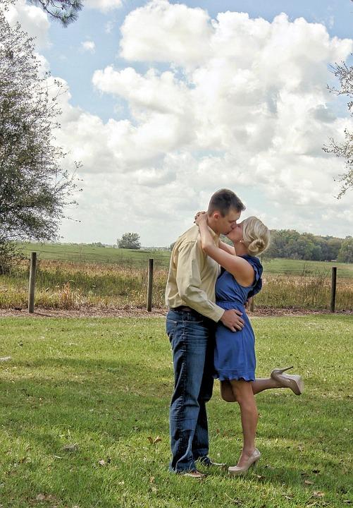 love, engagement, couple