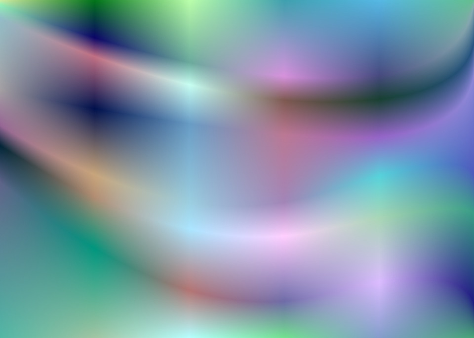 colorful, gradient, abstract