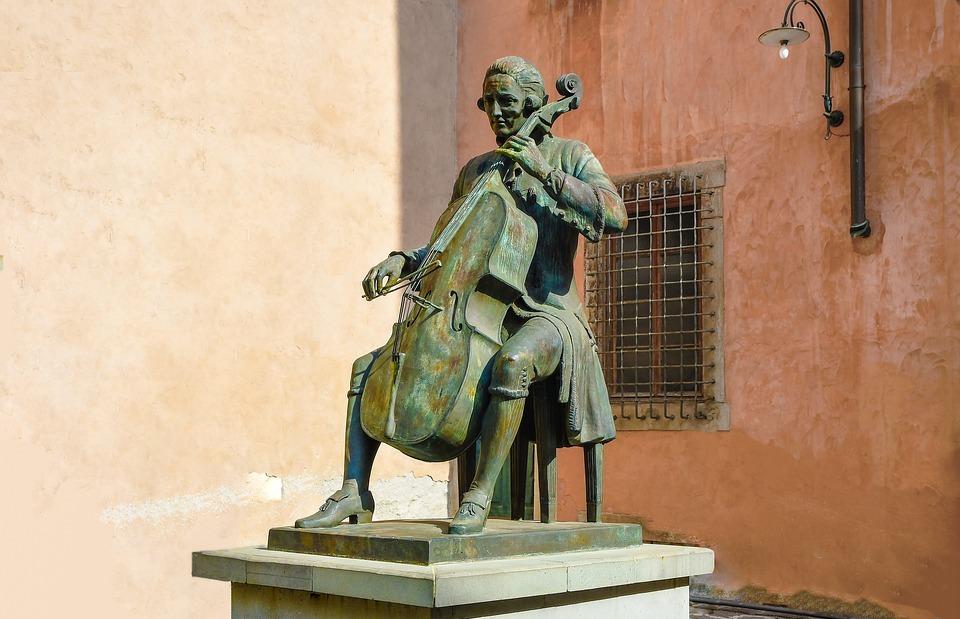 cello, cellist, classical