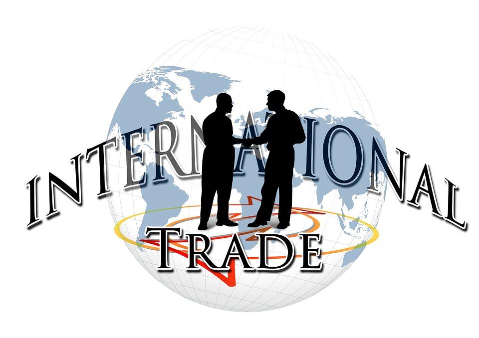 trade, dealer, handshake