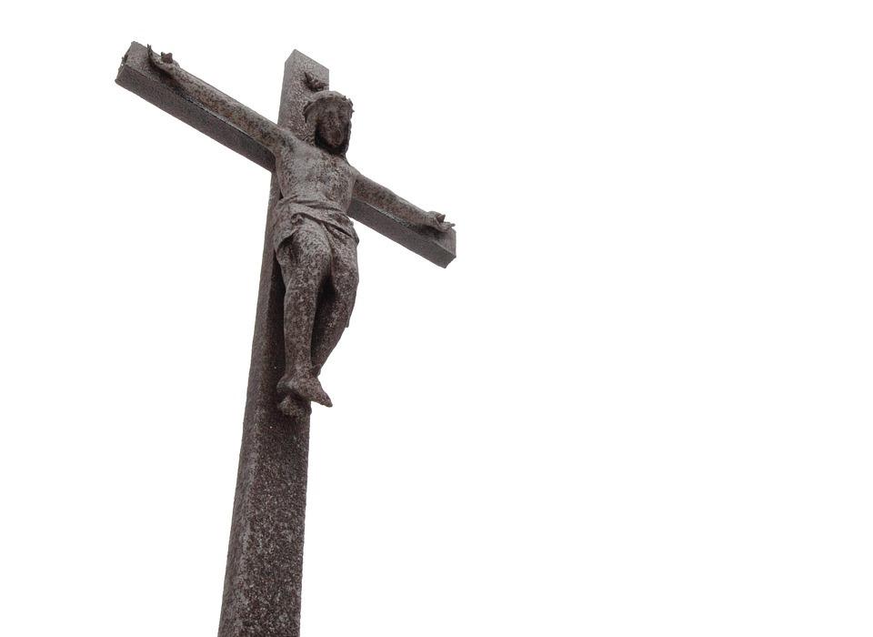 belief, catholic, catholicism