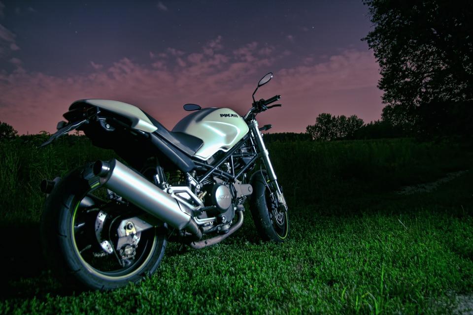 ducati, moto, motorcycle