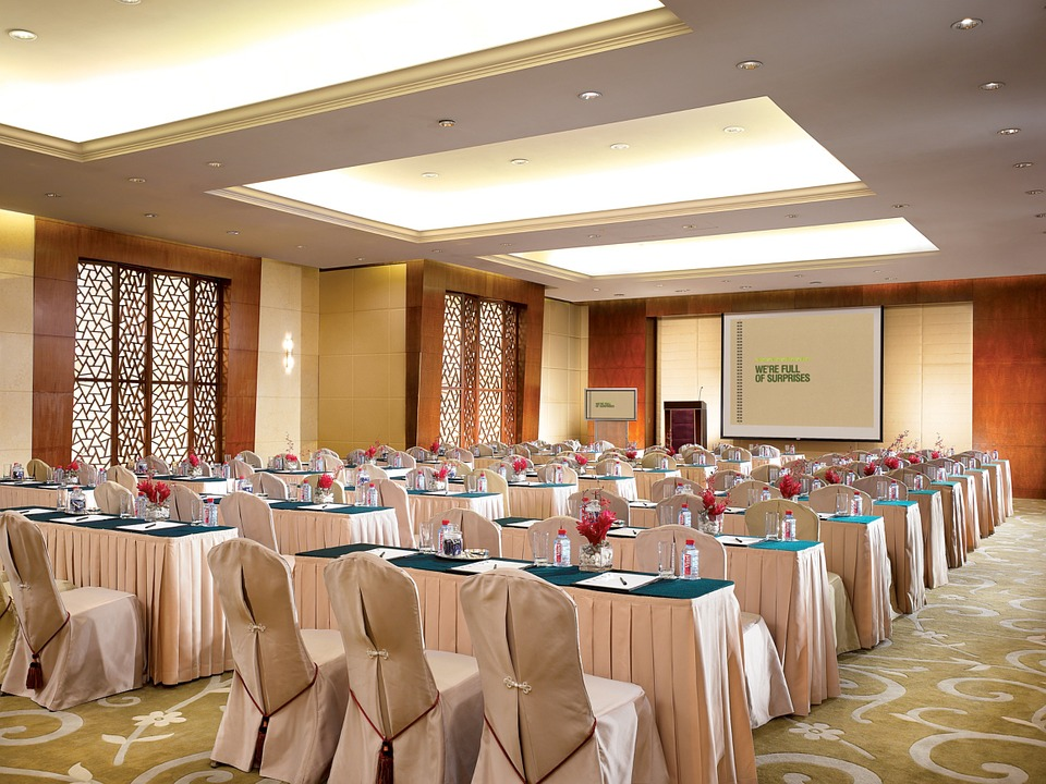 meeting room, conference halls, hotels