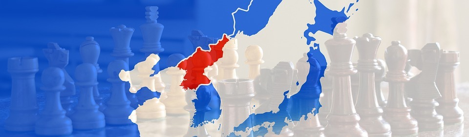 korea, north korea, war