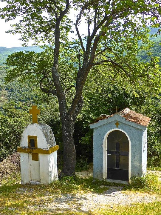 memorial, gravestone, remembrance
