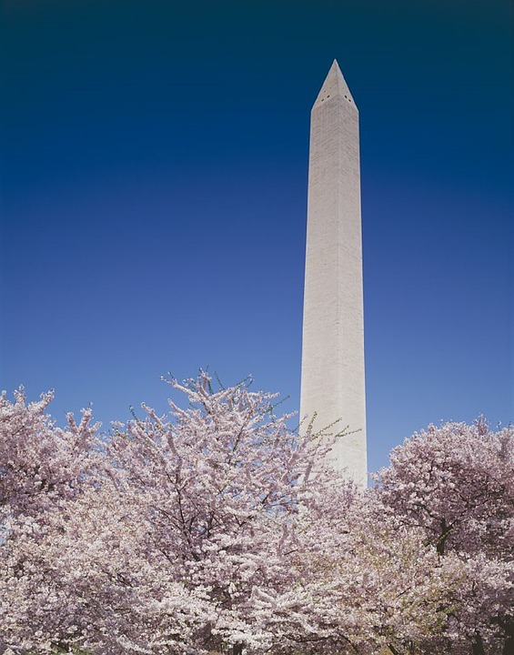 washington monument, president, memorial