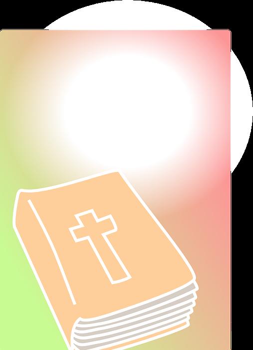 bible, christian, religion