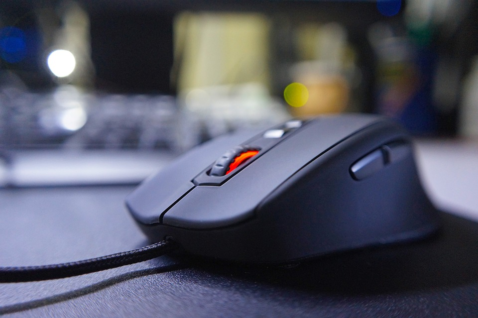 mouse, computer mouse, information technology
