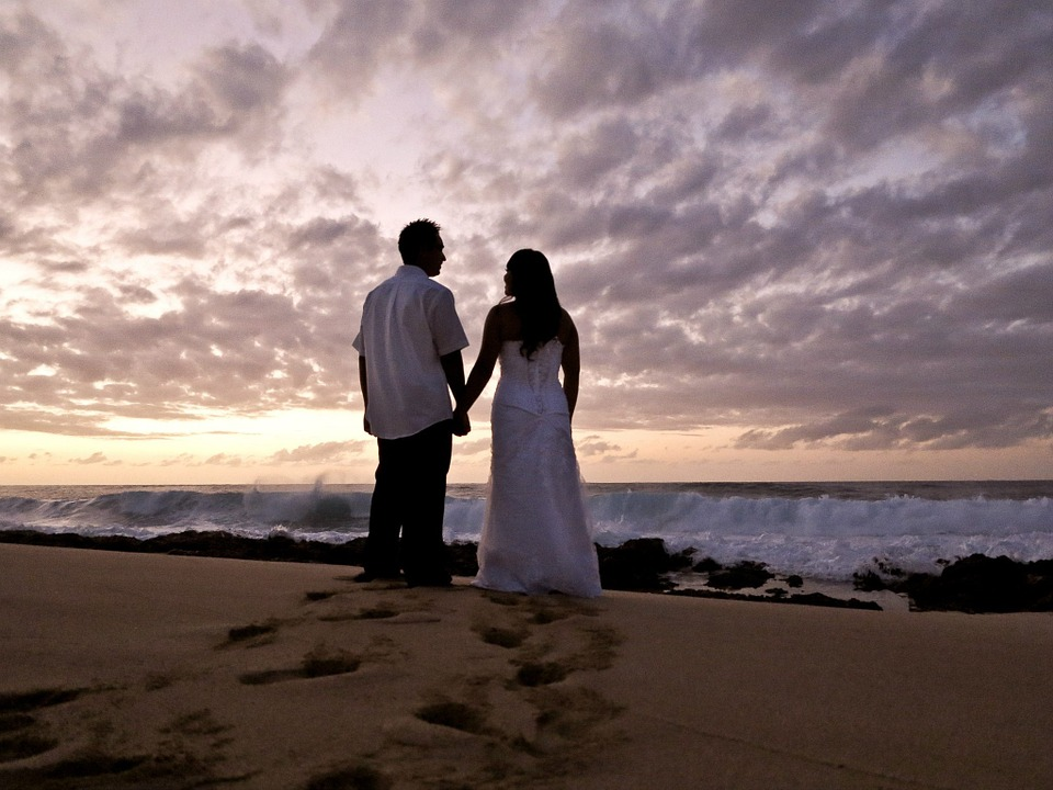 hawaii, wedding, packages