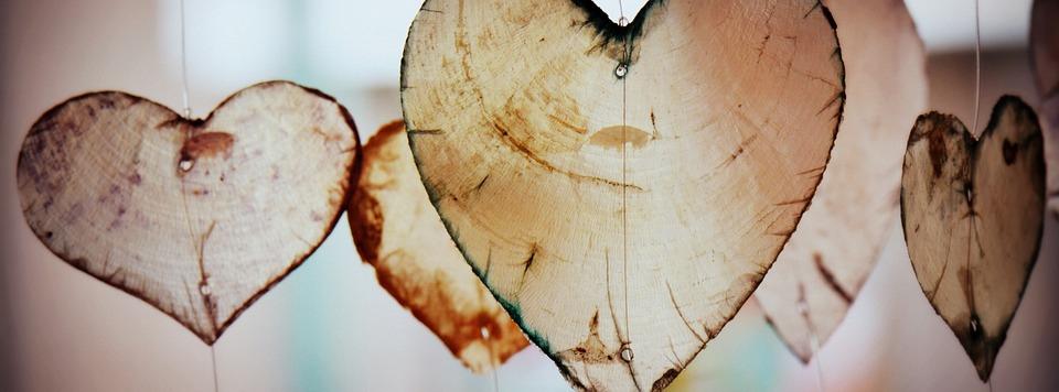 heart, love, valentine