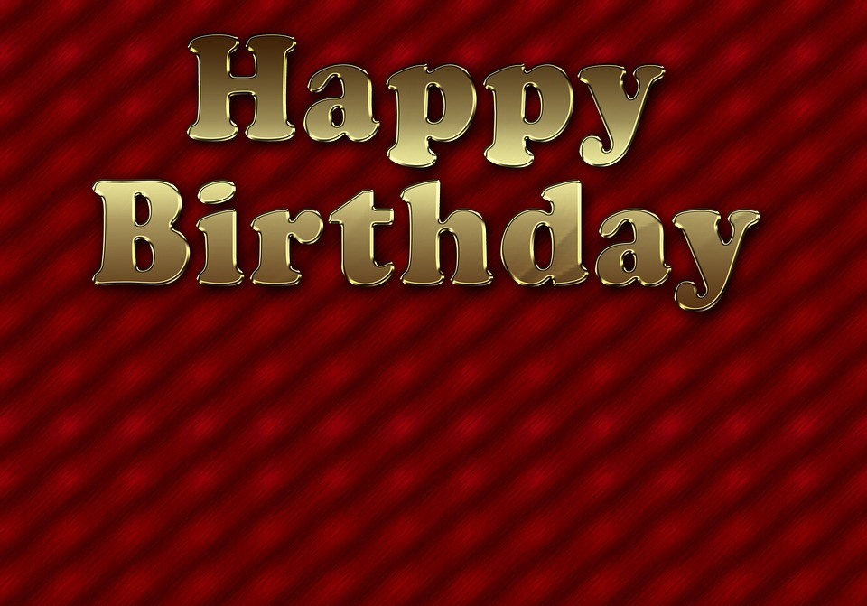 happy birthday, birthday, background