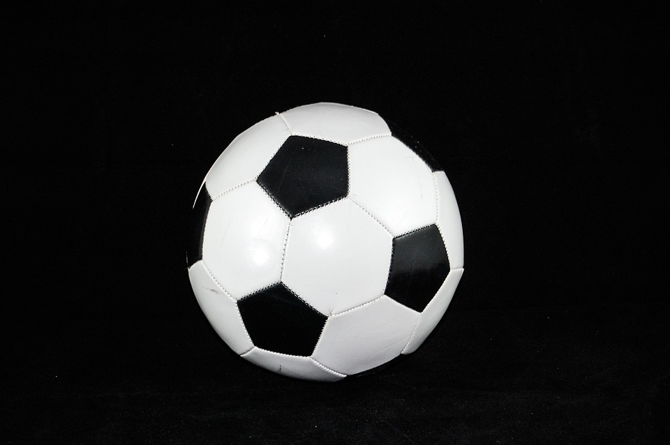 the ball, sport, game