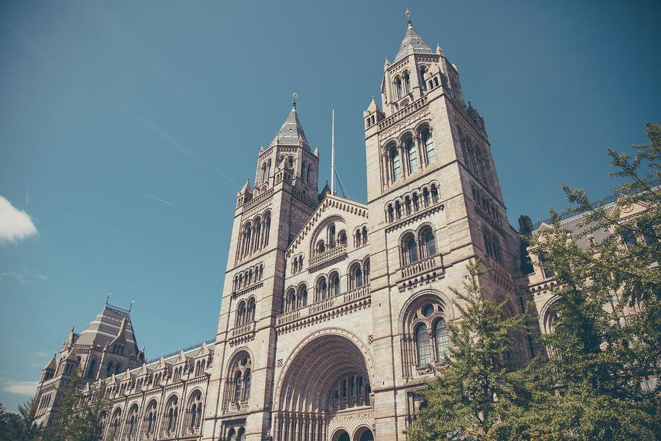 building, architecture, historic