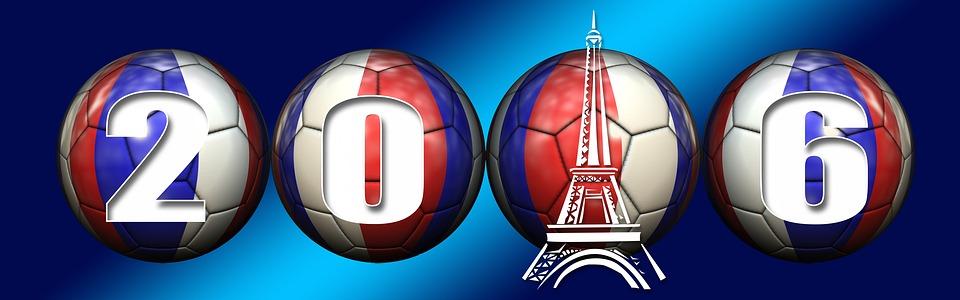 european championship, football, france
