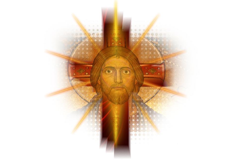 jesus, jesus christ, faith