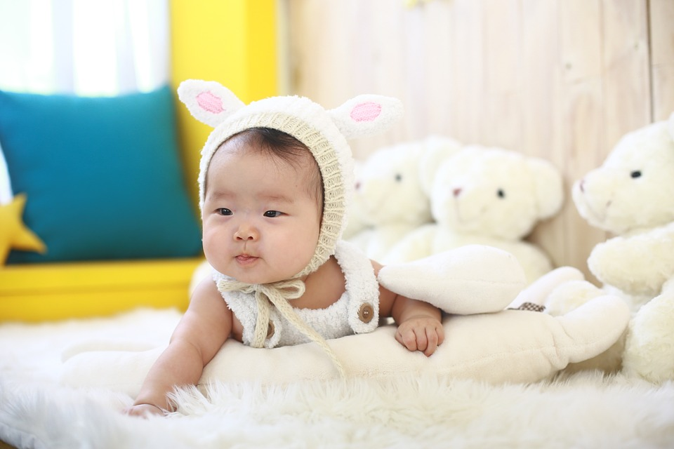 baby, cute, cute baby