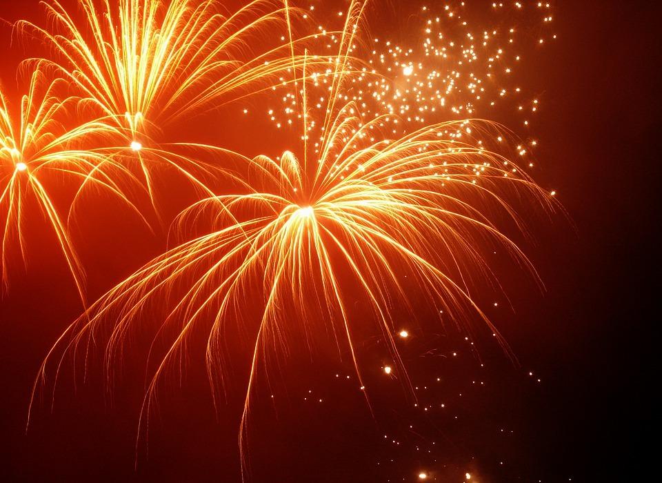 new year 2016, new year\'s eve 2015, new year\'s eve