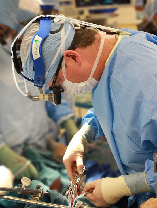 vascular, surgery, doctor