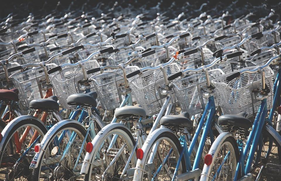 bicycles, bikes, cycle