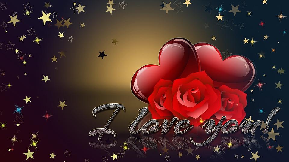 valentines, holiday, wallpaper