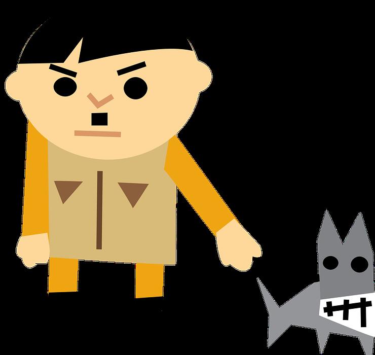 adolf hitler, angry, bad