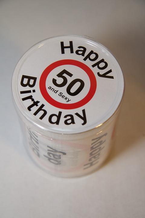 birthday, celebration, happy