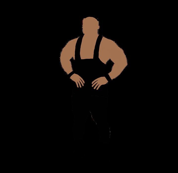 wrestling, competitive sport, greco roman wrestling