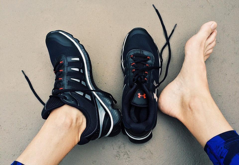 run, fitness, workout
