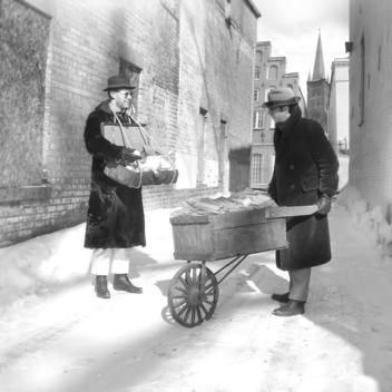 Image result for wheelbarrow money buy egg