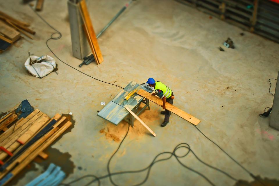 jobs malaysia hands on skills